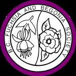 BCF&B-logo